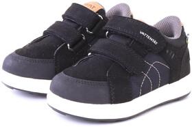 KAVAT Svedby WP Shoes Barn black | Gode tilbud hos addnature.no